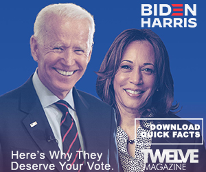 Biden Harris download 300x250