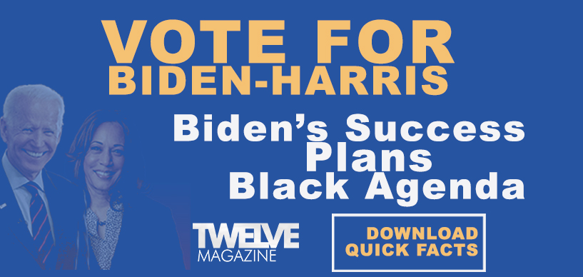 biden twelve web slider kcsoul 817